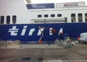 Tirrenia-cargo-12