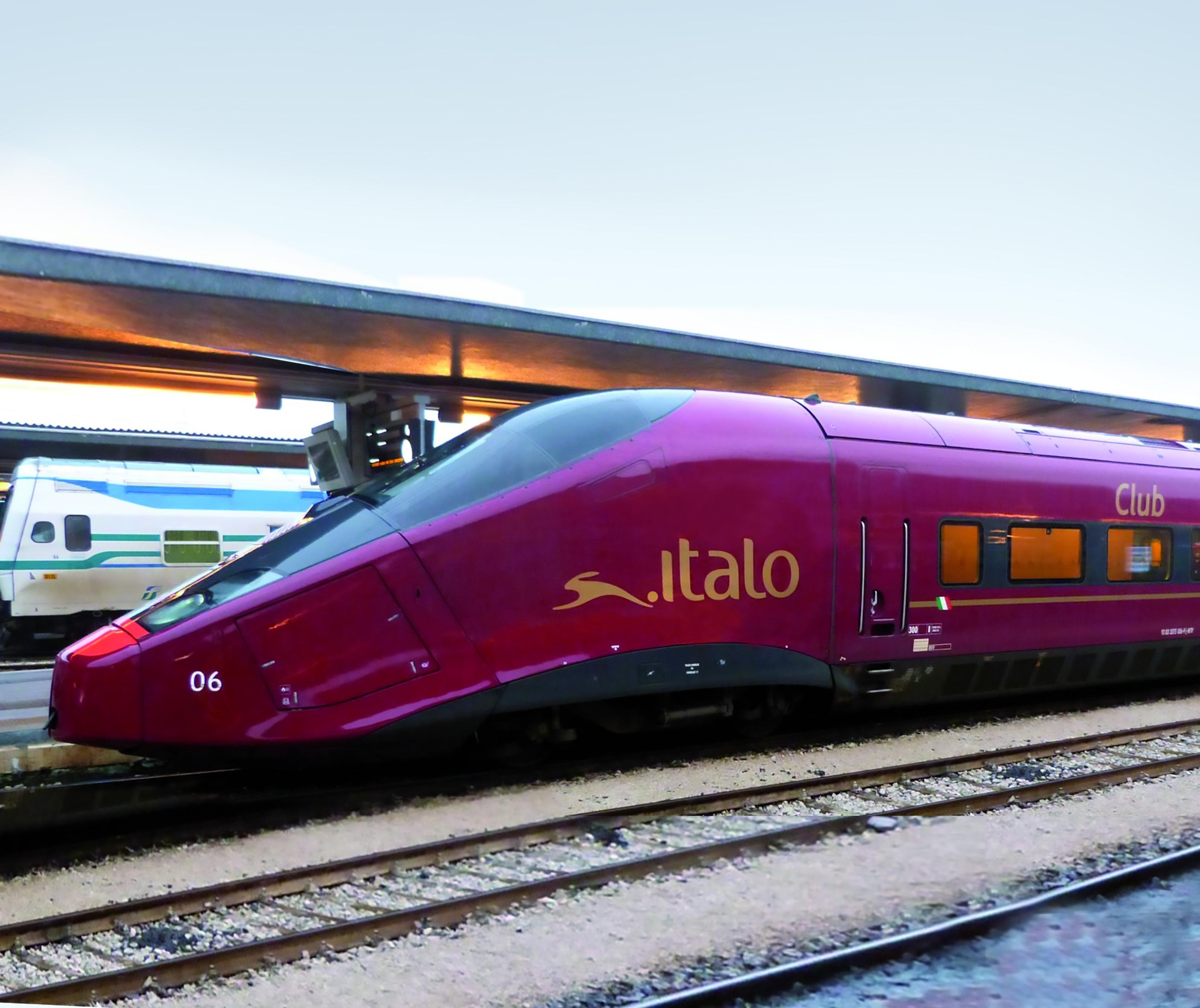 italo_treno_2018