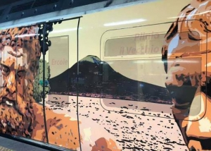 livrea-d-arte-per-i-treni-metrostar-3239135.660x368